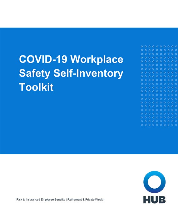 Cover-Image-Covid-Workplace-Toolkit