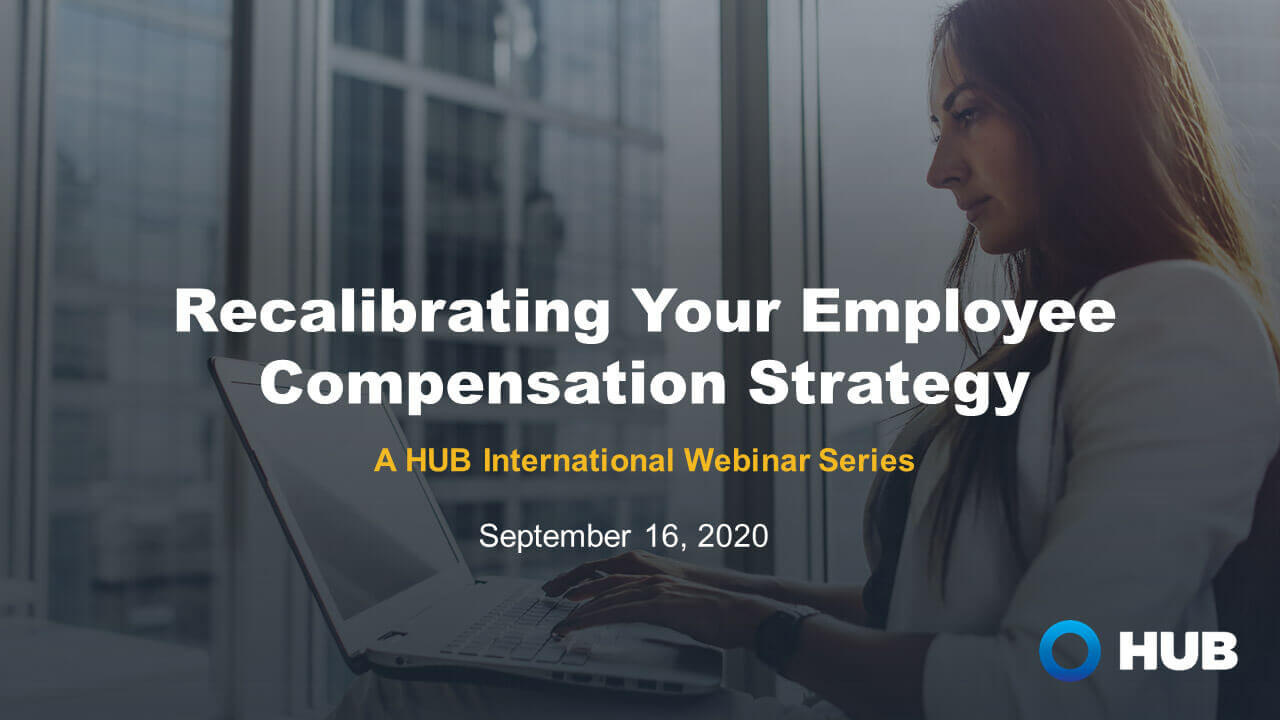 Main-Image-Employee-Compensation-Strategy