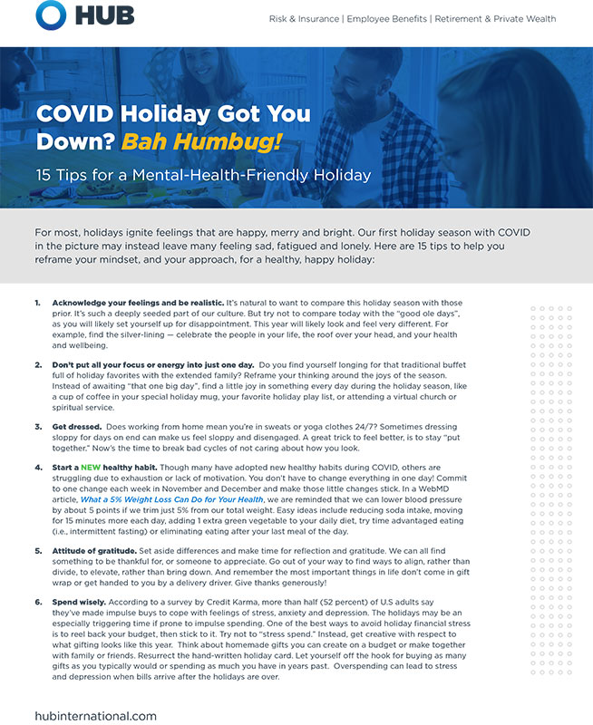 Cover-Image-Covid-Holiday-Mental-Health-Tips