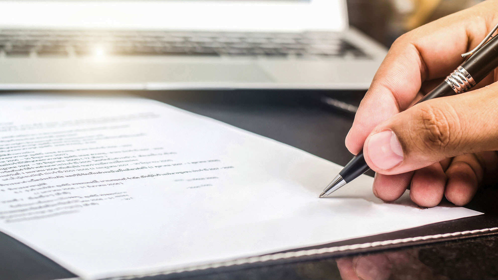 Tenant Lease Agreement Best Practices