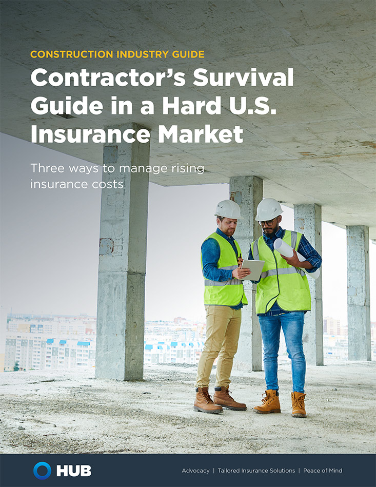 Cover-Image-Contractors-Survival-Guide