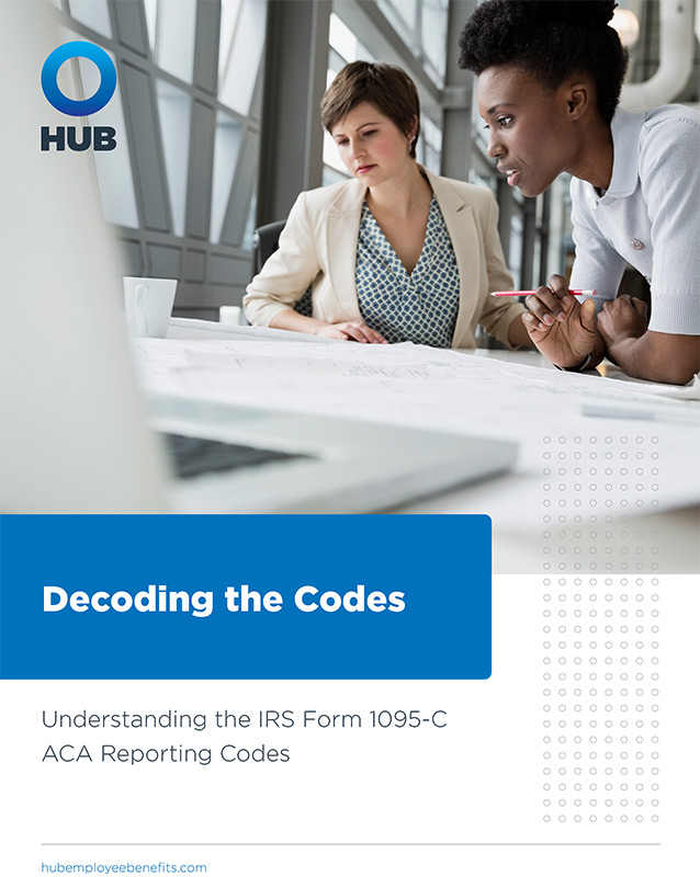 Cover Image Decoding The Codes