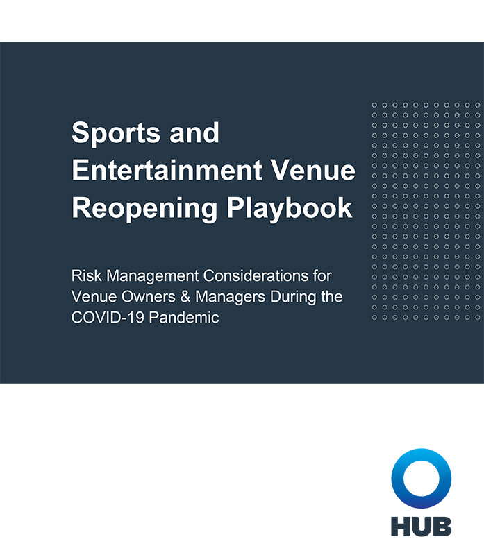 Cover-Image-Sports-Entertainment-Venue-Reopening-Playbook