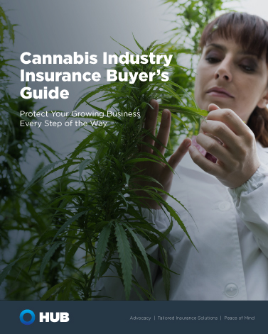 Cover Image Cannabis Buyers Guide