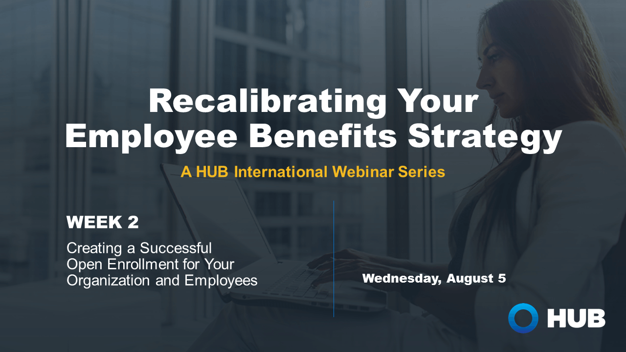 Main-Image-Recalibrating-Your-Employee-Benefits-Strategy-webinar