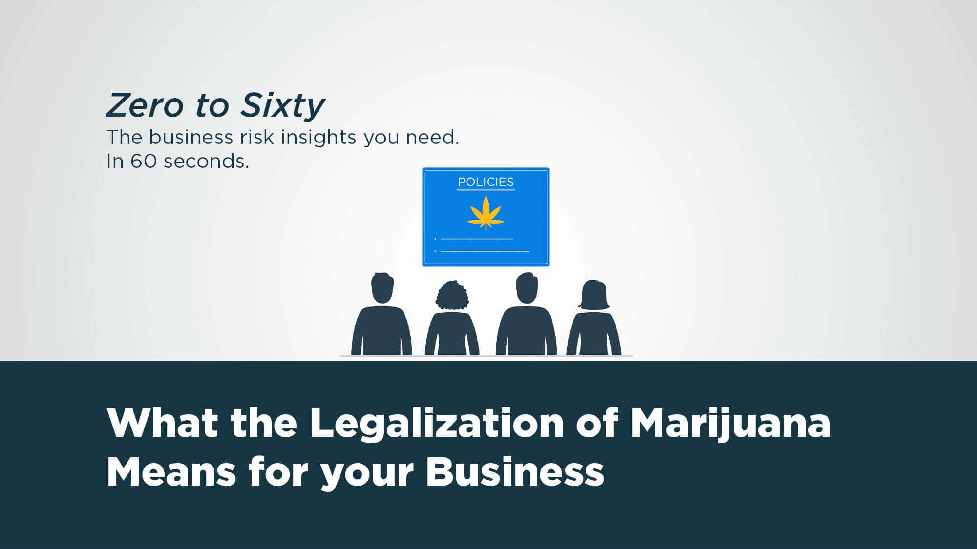 Cannabis Workplace Substance Abuse