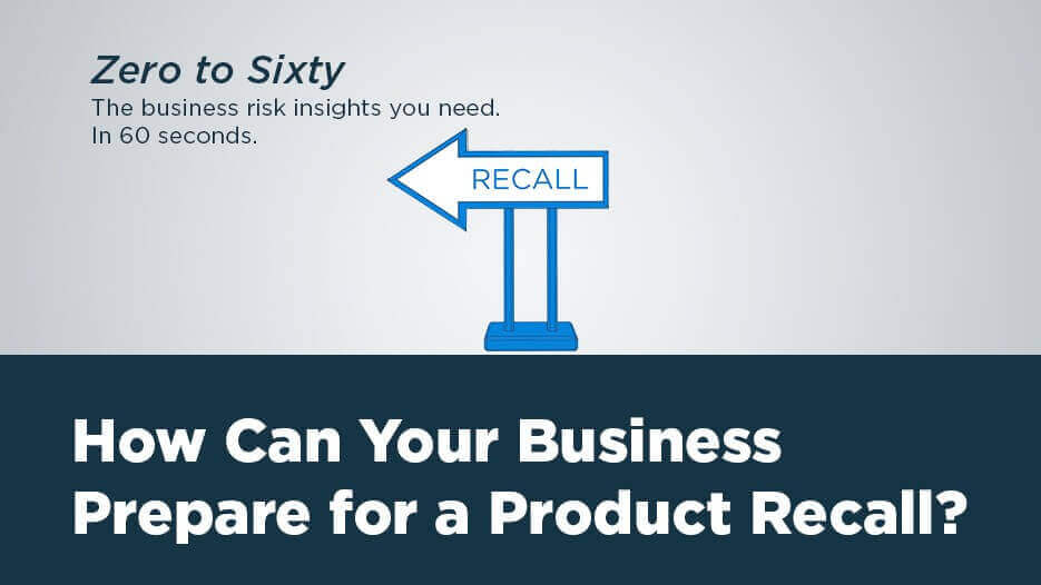 Title-Card-How-Can-Your-Business-Prepare-for-a-Product-Recall