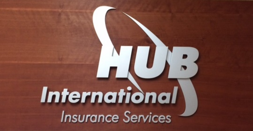 HUB Denver Insurance Office