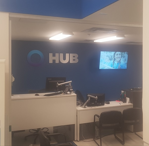 Insurance Winnipeg Brokers Hub International