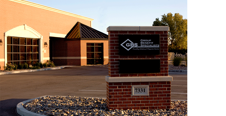 HUB Wichita Insurance Office