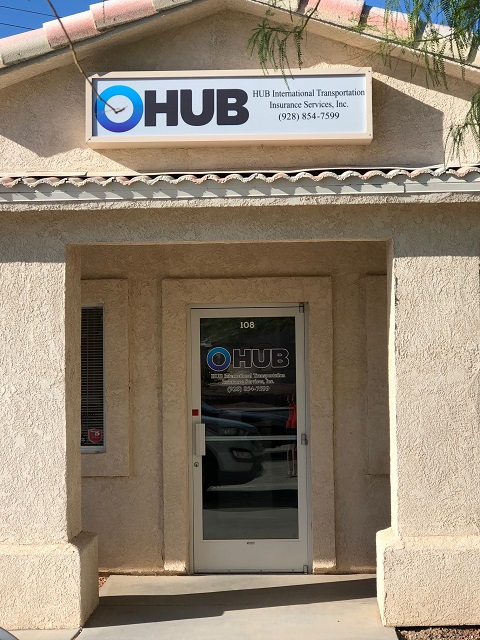 insurance lake havasu city