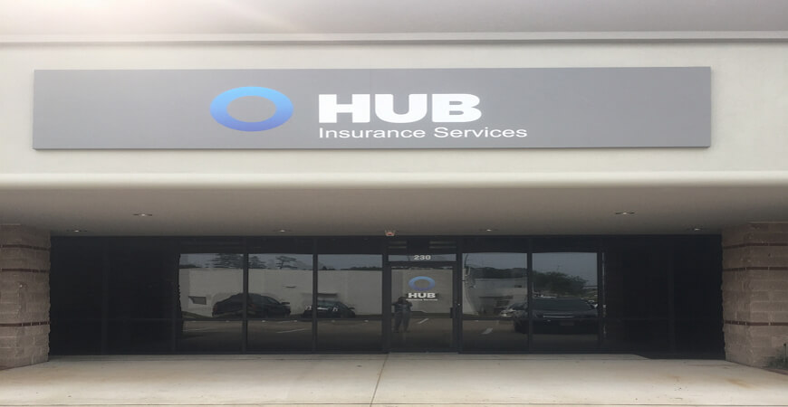 Shreveport Insurance Brokers | HUB International