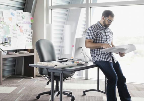 Employee Benefits | HUB International